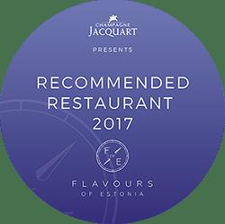 Kafejnīca-restorāns Hea Maa 2