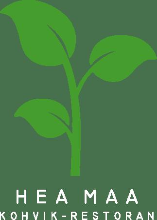 kohvik-restoran-hea-maa-parnus_logo_v