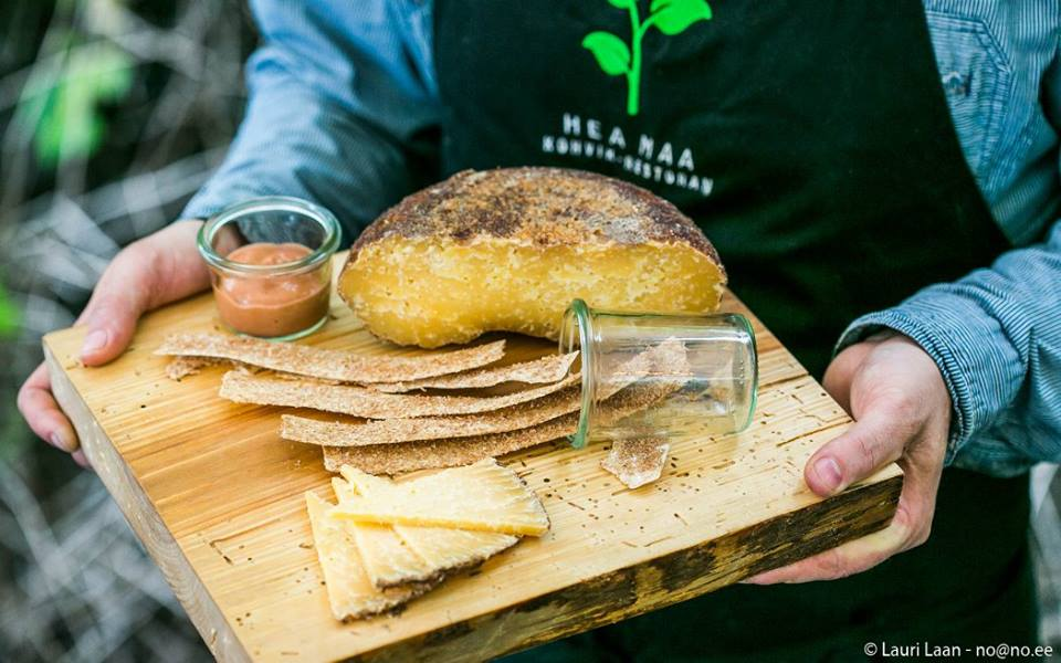 parim-soogikoht-parnus-kohvik-restoran-hea-maa-Virkko-Vendla-juust