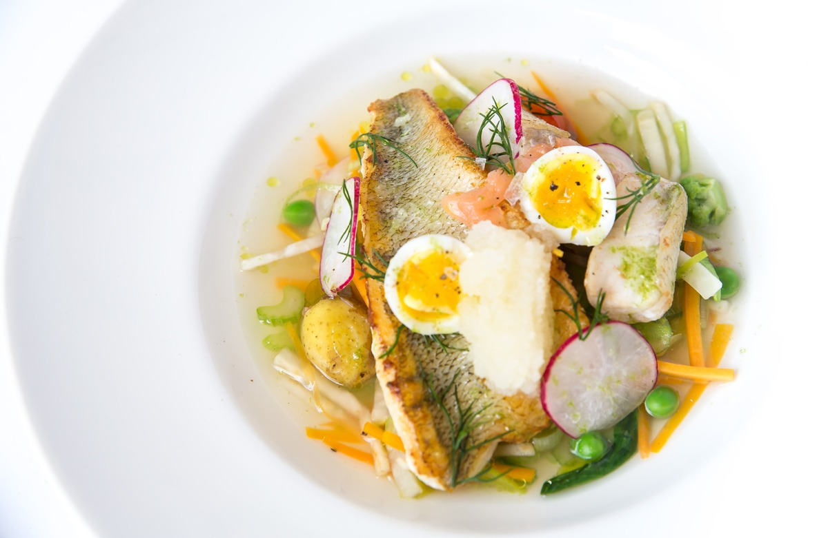 parim-soogikoht-parnus-kohvik-restoran-hea-maa-kalasupp-10