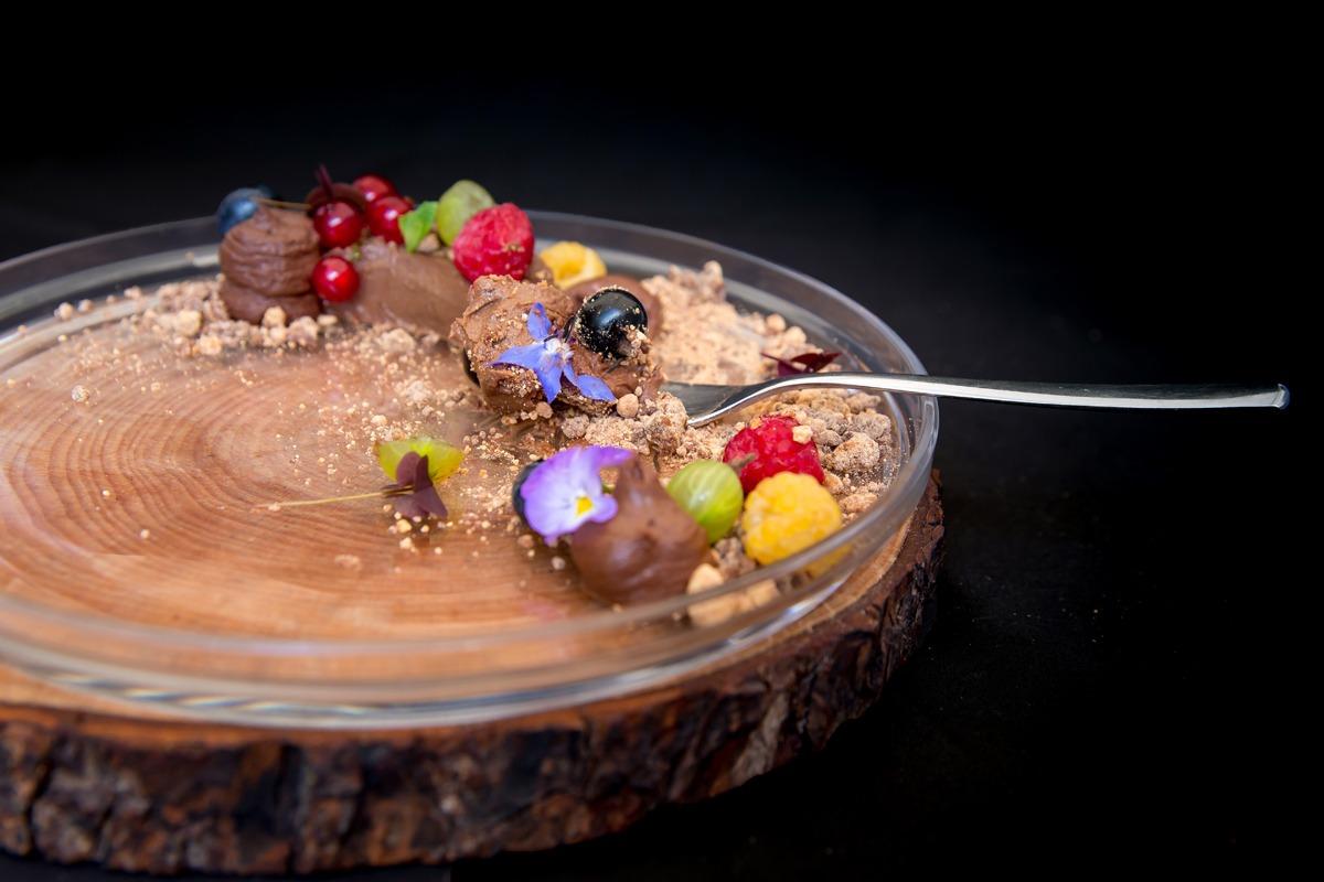 parim-soogikoht-parnus-kohvik-restoran-hea-maa-shokolaadikook-16