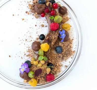 Hea-Maa-kohvik-restoran-Pärnu-šokolaadi-kook