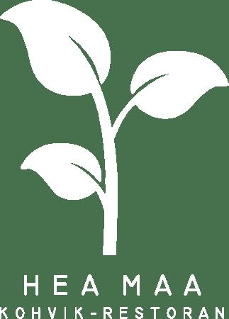Hea Maa logo