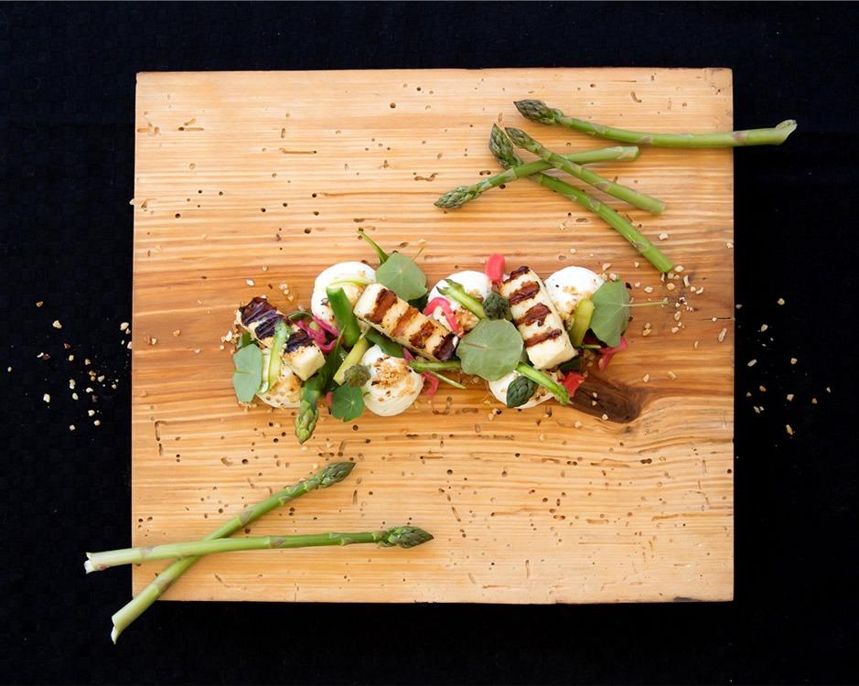 parim-soogikoht-parnus-kohvik-restoran-hea-maa-Kitsejuustud-rabarber-metspähkel-5