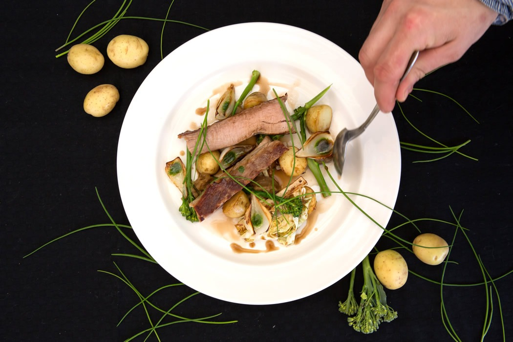 parim-soogikoht-parnus-kohvik-restoran-hea-maa-Sea-sisefilee-varajane-kartul-24