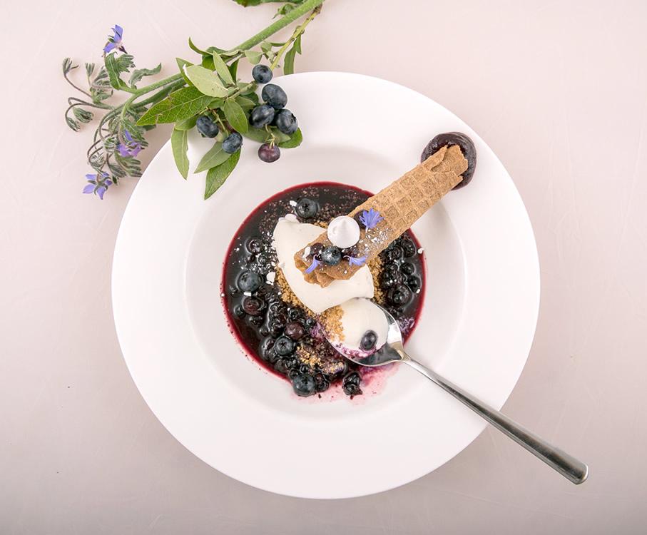 parim-soogikoht-parnus-kohvik-restoran-hea-maa-mustikasupp-kitsejuustujäätis