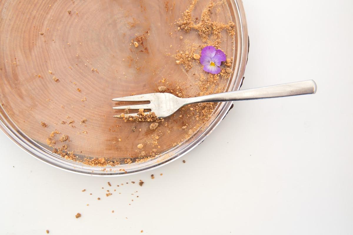 parim-soogikoht-parnus-kohvik-restoran-hea-maa-shokolaadikook-21