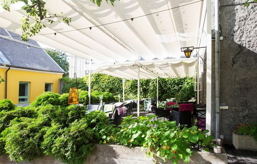parim-soogikoht-parnus-kohvik-restoran-hea-maa-terrass