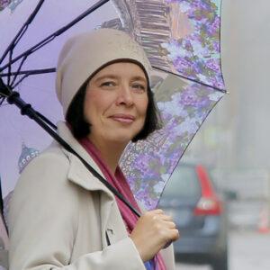 Ann Eichhorst