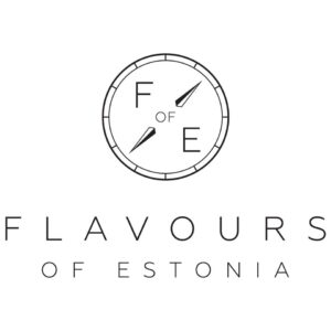 Flavours of Estonia