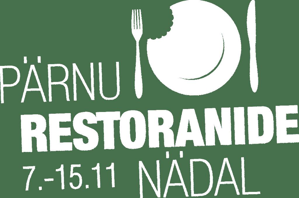 Hea Maa kohvik-restoran Pärnus 1