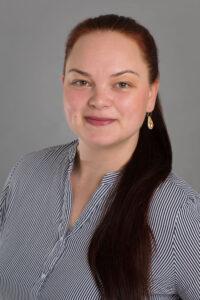 Veronika Meibaum