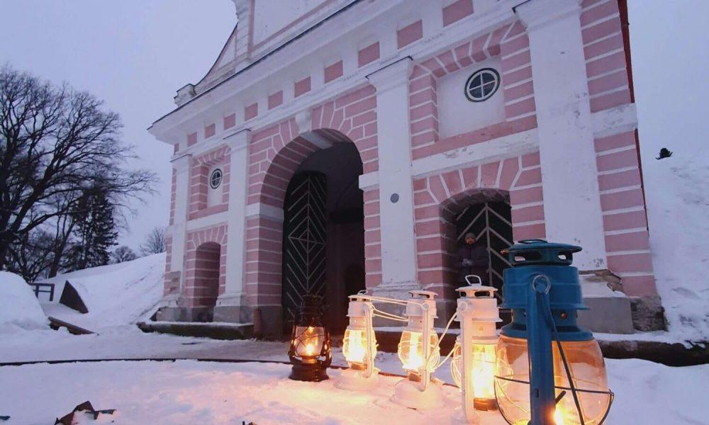 Mida teha Pärnus? 4 ideed mida teha talvisel koolivaheajal