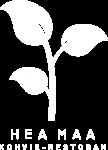 kohvik-restoran-hea-maa-parnus_logo_valge